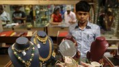 Modi's gold deposit scheme attracts only 400 grams so far