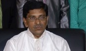 Jamaat's ban likely by March: Hanif