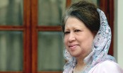 Khaleda likely to return home on Saturday