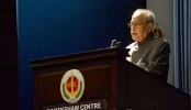 Delhi-Dhaka ties are the best ever since 1974: Pranab