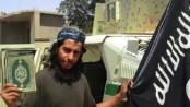 Paris attacks 'ringleader' fate unknown