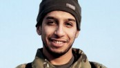 Paris attacks: Abdelhamid Abaaoud 'died in Saint Denis raid'