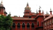 Hindu, Christian couple's marriage is invalid: Madras HC