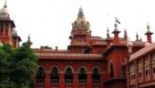 Hindu, Christian couple's marriage is invalid: Madras HC