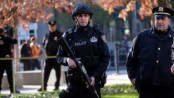 New York City police 'aware' of new IS video threat