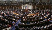 House passes bill to block Syrian refugees, require more vetting