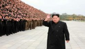N Korea offers talks with South