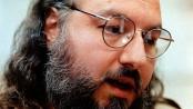 US set to free Israel spy Jonathan Pollard