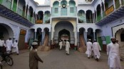Madrasas on anti-IS drive in India