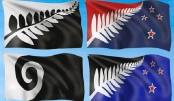 New Zealand opens voting on new flag
