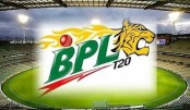 BPL-3 inaugurated in a grand style