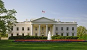 ISIS vows to blow up the White House in new video
