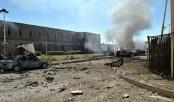 Yemen Qaeda attacks leave 15 soldiers, 19 jihadists dead