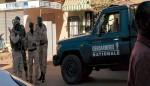 US citizen among 27 dead in Mali hotel attack