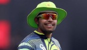 Umar Akmal cleared for England T20s