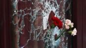 UN unites against Islamic State
