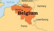 Brussels under serious terrorism threat after Paris attacks