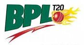 Ctg Vikings to face Rangpur Riders in BPL opener Sunday