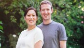 Zuckerberg to Take 2 Months of Paternity Leave