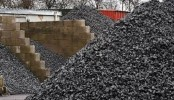 Fire in Coal Mine in China Kills 21, Leaves 1 Missing