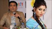 Kapil Sharma denies misbehavior Deepali Sayyad