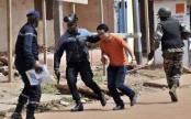 After hotel attack, Mali declares 10-day state of emergency