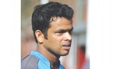 Razzak rule out for seven days on eve of BPL