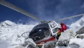 Seven dead in New Zealand tourist helicopter crash