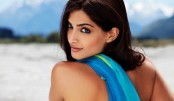 People will always have an opinion of you: Sonam