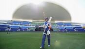 England craft promising ODI revival under empowered Morgan