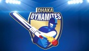 Dhaka Dynamites opens up with a victory