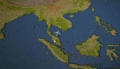 China Pledges $14.5 Million for Search of MH370
