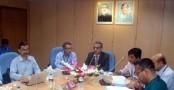 Banking Fair Bangladesh 2015 begins Tuesday