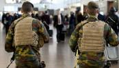 Paris attacks: Brussels alert stays at highest level