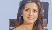 Was hesitant to pen book for fear of being judged: Sonali Bendre