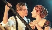 Kate Winslet won't do theatre