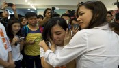 'Umbrella Soldiers' take seats in Hong Kong elections