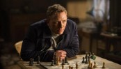 Spectre: James Bond film earns Rs 23.50 crore in its first weekend