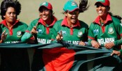Bangladesh Women's squad for ICC World T20 Qualifiers announced