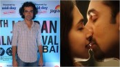 Did not face major problem with censor board: Imtiaz Ali