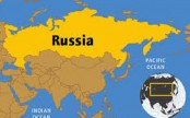 15 die in Russia from drinking illegal alcohol