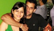 Peter Mukerjea wanted Rahul to forget Sheena, emails show