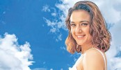 Preity to tie the knot in Jan