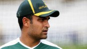 You can't treat cricketers like beggars: Tamim accuses Sylhet owners of verbal abuse