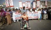 Tazreen Fashions fire survivors still yearn for compensation