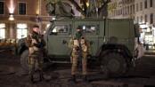 US issues worldwide travel alert over terror threats