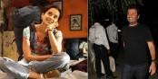 Vikas Bahl not working on script with Kangana Ranaut