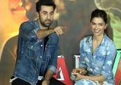 Ranbir Kapoor can't get married unless Deepika 'allows' him