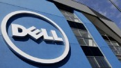 Dell admits security flaw was built in to computers