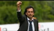 BFF fired Coach Fabio Lopez